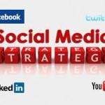 استراتيجيات قياس نتائجك على مواقع التواصل الاجتماعي