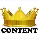 المحتوى-هو-الملك