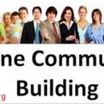 بناء-مجتمع-الكتروني