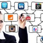 تسويق-المحتوى-وقنوات-التواصل-الاجتماعي