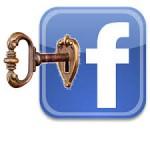 فيس بوك شاهد وتعلم