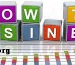 10-طرق-لينمو-عملك-على-الانترنت