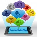 تطبيقات أي فون وأي باد