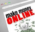 9 طرق للربح من الانترنت