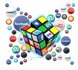 Social-Media-in-Business