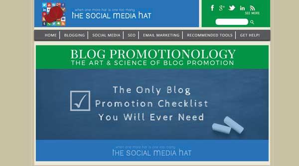the-social-media-hat