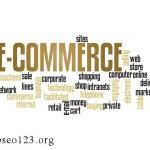 ecommerce11