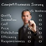 ecommerce_advantages11