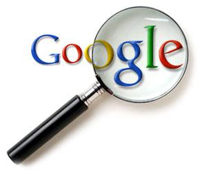 اضف موقعك في غوغل