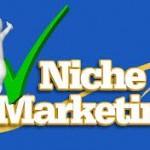 التسويق الالكتروني المتخصص